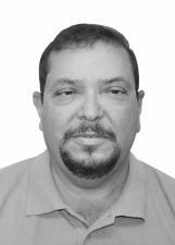SENHORINHO BATISTA DO BOMFIM
